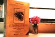 5 quyển sách hay về Đông Dương đầy chất tư liệu và lịch sử