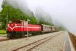5 quyển sách hay về đường sắt đáng tham khảo