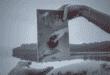 8 quyển sách hay về ký ức tràn đầy thấu suốt đối với tâm lý con người
