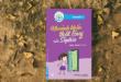 7 quyển sách hay về lòng biết ơn mang tính nhân văn và giáo dục sâu sắc