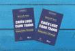 5 quyển sách hay về năng lực cạnh tranh đáng tham khảo