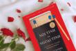 5 quyển sách hay về ngoại tình dạy chúng ta rất nhiều thứ về tình yêu
