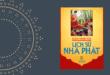 5 quyển sách hay về nguồn gốc Phật giáo cung cấp nhiều kiến thức cho độc giả