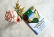 5 quyển sách hay về quản trị sự thay đổi bạn nên tìm đọc