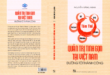 6 quyển sách hay về sản xuất đáng tham khảo