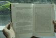 7 quyển sách hay về sự kiên trì giúp bạn hoàn thiện bản thân