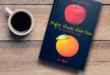 7 cuốn sách hay về sự lựa chọn mang đến cái nhìn thấu suốt cho bạn đọc