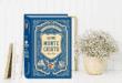 6 quyển sách hay về sự phản bội đưa bạn đọc đến tận cùng ngóc ngách của tâm hồn