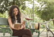 6 quyển sách hay về sức khỏe sinh sản giúp người đọc có được những kiến thức bổ ích