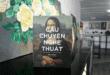 7 quyển sách hay về tác phẩm nghệ thuật cho độc giả những kiến thức bao quát