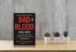 5 quyển sách hay về tham vọng đầy sinh động và chân thực