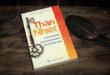 Những quyển sách hay về thân nhiệt đọc để hiểu thêm về cơ thể