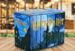 5 quyển sách hay về thế giới phép thuật mê hoặc người đọc