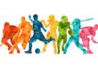 9 cuốn sách hay về thể thao truyền cảm hứng đến mọi độc giả