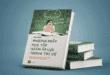 6 cuốn sách hay về thi cử giúp bạn cải thiện kết quả học tập