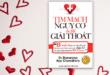 7 quyển sách hay về tim mạch đầy hữu ích