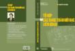 5 cuốn sách hay về toán rời rạc được trình bày dễ hiểu, trực quan