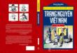 7 quyển sách hay về các trạng nguyên Việt Nam mang đến cho độc giả nhiều thông tin thú vị