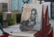 5 quyển sách hay về trang phục Việt Nam đầy giá trị văn hóa và lịch sử