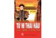 Những quyển sách hay về Từ Hy Thái Hậu