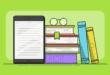 20 cuốn sách kiến thức hay nâng cao hiểu biết của bạn