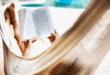 10 cuốn sách ngắn, hay nhưng ẩn chứa nhiều giá trị cuộc sống