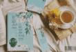 12 cuốn sách ngôn tình hay ngập tràn xúc cảm