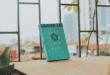 11 cuốn sách sâu sắc để lại dấu ấn không phai trong lòng bạn đọc