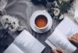 15 cuốn sách self-help hay dành cho mọi độc giả mọi lứa tuổi