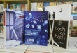 9 quyển sách trinh thám Nhật Bản hay đem đến cho độc giả nhiều cảm xúc