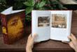 9 quyển sách hay về danh nhân thế giới đầy sinh động và hấp dẫn