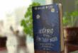5 quyển sách hay về kiếp trước và luân hồi hấp dẫn bạn đọc