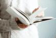 Trích dẫn sách hay về tình yêu, cuộc sống nuôi dưỡng tâm hồn bạn đọc