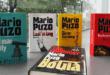 10 quyển sách hay về Mafia cho người đọc cái nhìn toàn diện