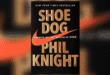 5 cuốn sách hay về Nike đầy hấp dẫn
