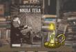 Những quyển sách hay về Nikola Tesla bạn nên đọc
