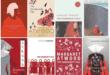 9 quyển sách hay về nữ quyền đầy ấn tượng và xúc động