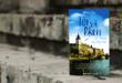 8 quyển sách hay về Paris đầy mơ mộng và lãng mạn