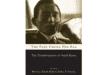 Những quyển sách hay về Park Chung Hee đáng tìm đọc