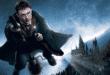 5 cuốn sách hay về phù thủy vô cùng hấp dẫn và thú vị