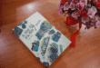 8 cuốn sách hay về ẩm thực Hà Nội đầy phong phú và hấp dẫn