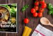 8 cuốn sách hay về ẩm thực Nam bộ đầy thú vị