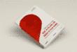 7 cuốn sách hay về hành vi khách hàng dễ vận dụng trong thực tiễn