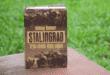 6 quyển sách hay về Liên Xô đầy giá trị và chân thực